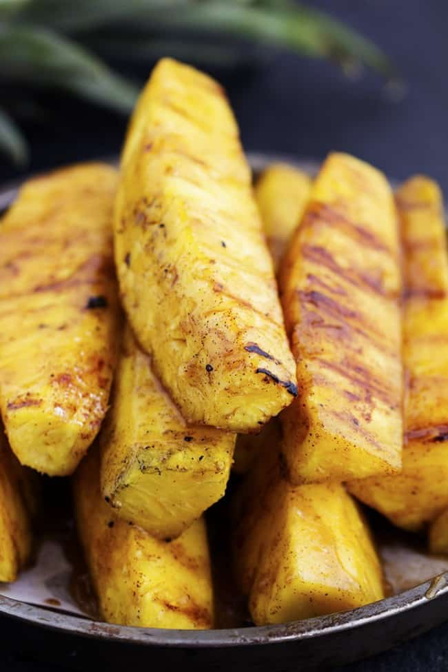 caramelized_grilled_pineapple3