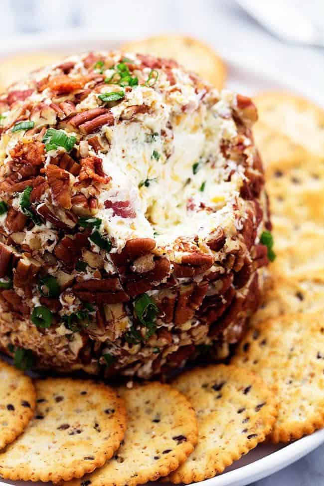 baconranchcheeseball