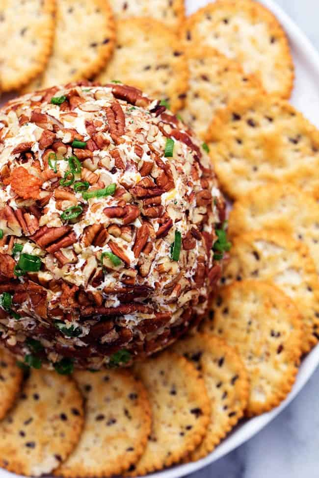 baconranchcheeseball4