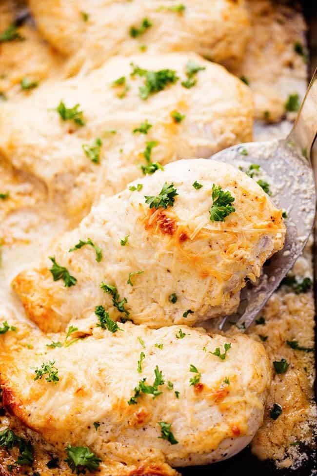bakedparmesanchicken