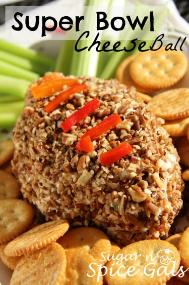 The Best Superbowl Snacks The Recipe Critic