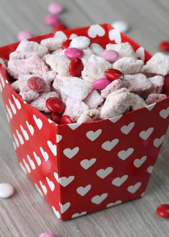 sweetheart buddies | the recipe critic, Ideas