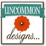 Uncommon Designs