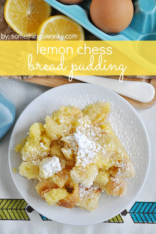 Lemon-Chess-Bread-Pudding