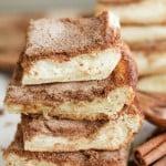 churro-cheesecake-final