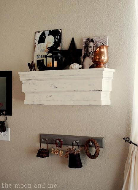 chunky salvage shelf 26