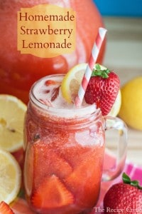 strawberry-lemonade1