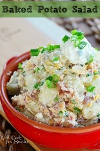 Baked-Potato-Salad-2-willcookforsmiles-1.com_