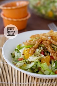 Chinese-Chopped-Salad-recipe-taste-and-tell-1
