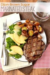 Dijon-Brown-Sugar-Steak-01_mini