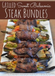 Grilled-Sweet-Balsamic-Steak-Bundles-748x1024