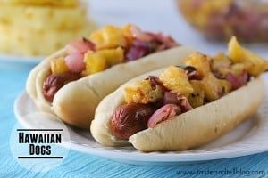 Hawaiian-Dogs-recipe-taste-and-tell-11-1