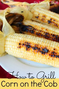 How-to-Grill-Corn-on-the-Cob1-1