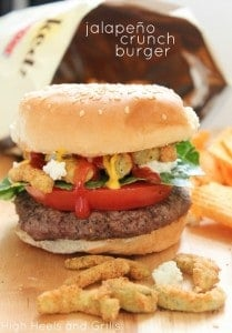 Jalapeno-Crunch-Burger-Recipe