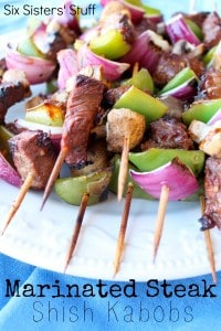 Marinated-Steak-Shish-Kabobs