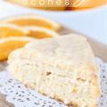 Orange-Scones-9