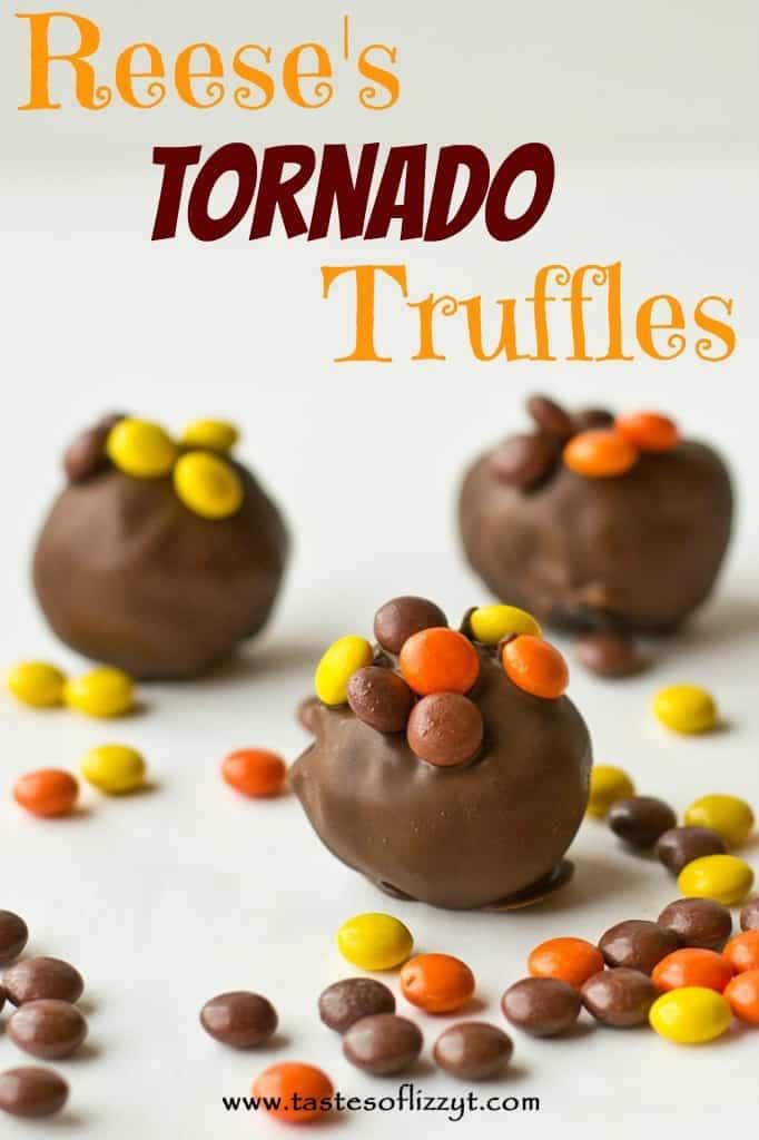 Reeses-Tornado-Truffles1