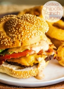 chipotleranchburgerfinal2