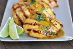 coconut-lime-chicken2
