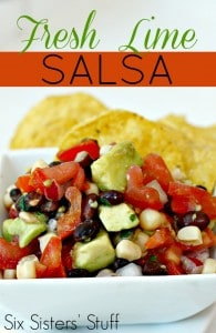 fresh-lime-salsa