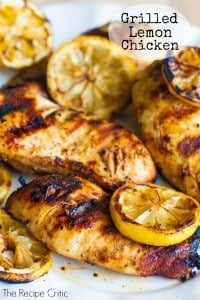 grilledlemonchickenfinal