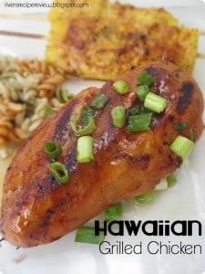 hawaiiangrillBeFunky_IMG_17453