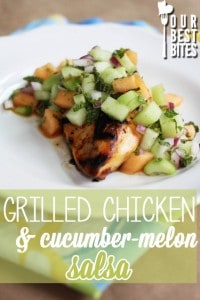 melon-cucumber-grilled-chicken6edited