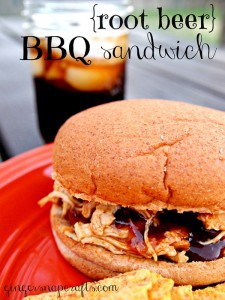 root-beer-BBQ-sandwich-with-Kraft-BB[2]