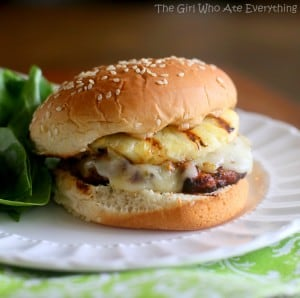 spicy-hawaiian-burgers1