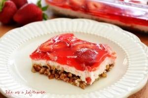 strawberry-salad-Main