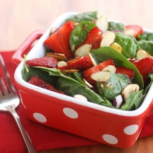 strawberry-spinach-salad-1