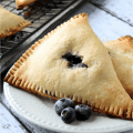 Blueberries-and-Cream-Hand-Pies-resize