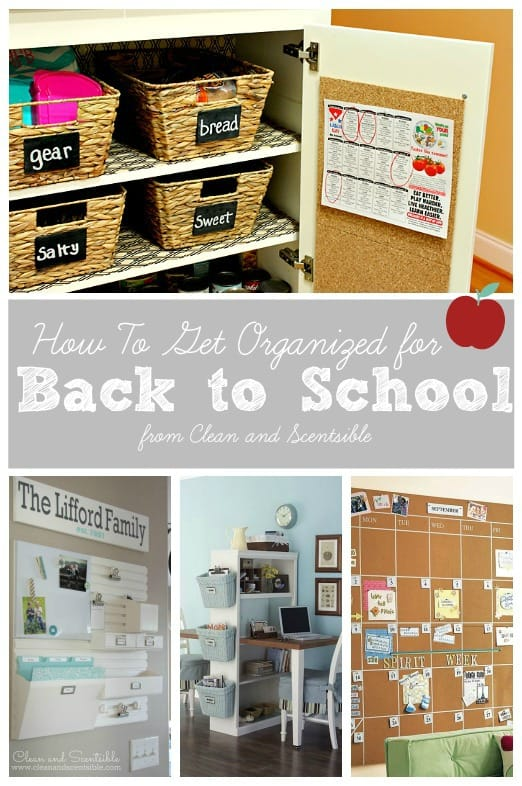Back-To-School-Organization-Title-1
