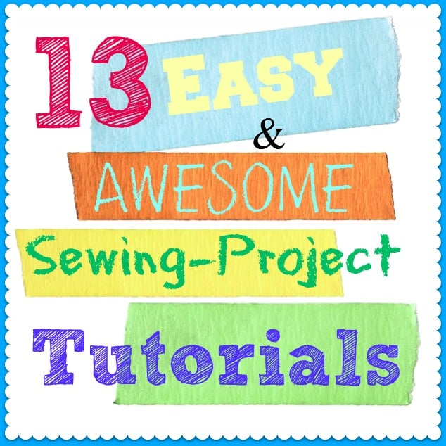 Sewingtutorialbutton