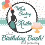 WCWR BIRTHDAY BASH GRAPHIC sm