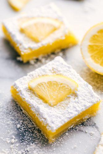 best lemon bar hero 1 of 1now-trending