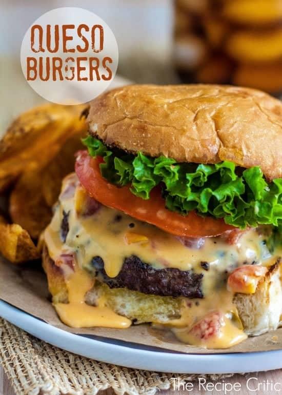quesoburgerfinal2