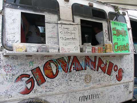 Giovannis_Shrimp_Truck