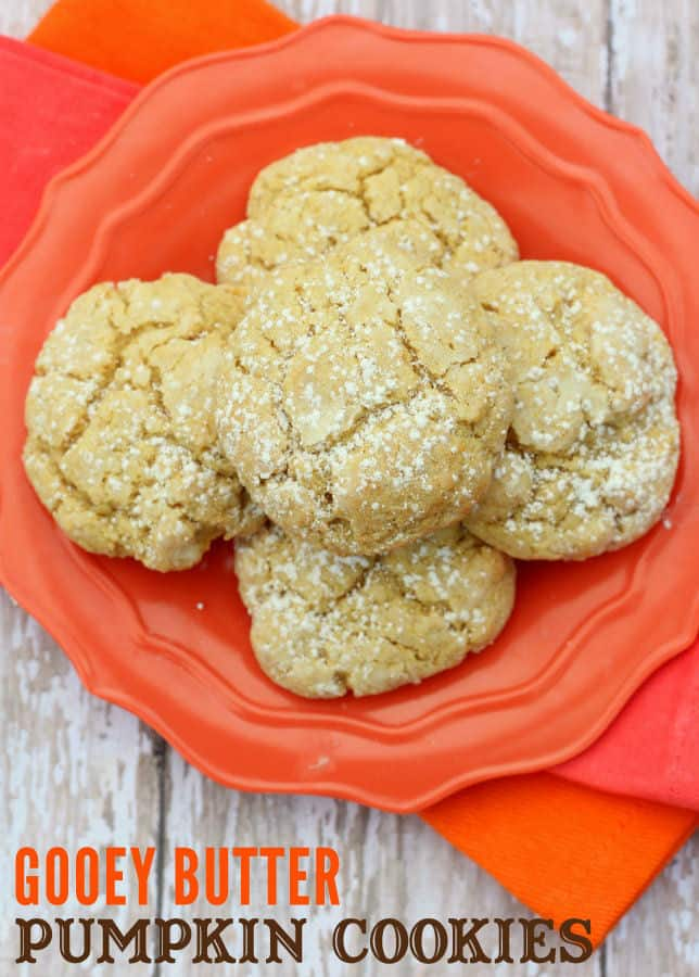 Ooey-Gooey-Butter-Pumpkin-Cookies-They-are-so-soft-easy-yummy-and-perfect-for-fall-pumpkin-cookies