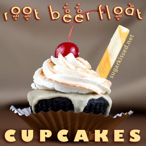 Root-Beer-Float-Cupcakes-14