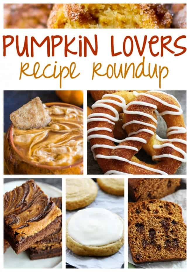 new pumpkin roundup pic