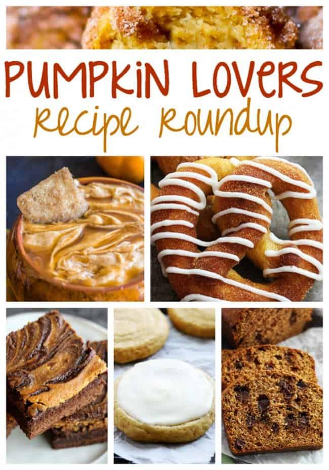 new pumpkin roundup pic