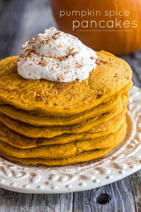 A pumpkin is a cultivar of a squash plant, most commonly of Cucurbita pepo, that is round, with smooth, slightly ribbed skin, and most often deep yellow to orange coloration.