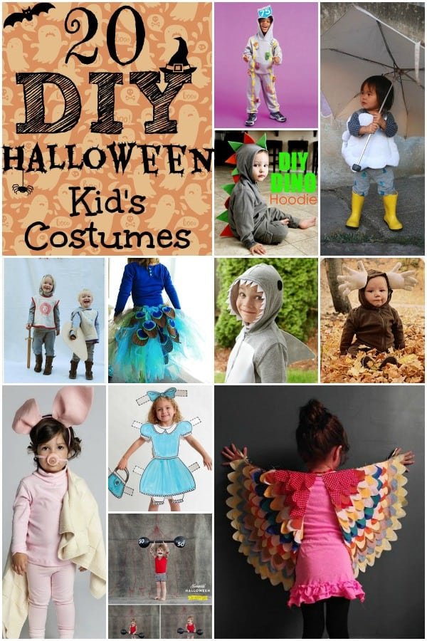 20-DIY-Halloween-Kids-Costumes