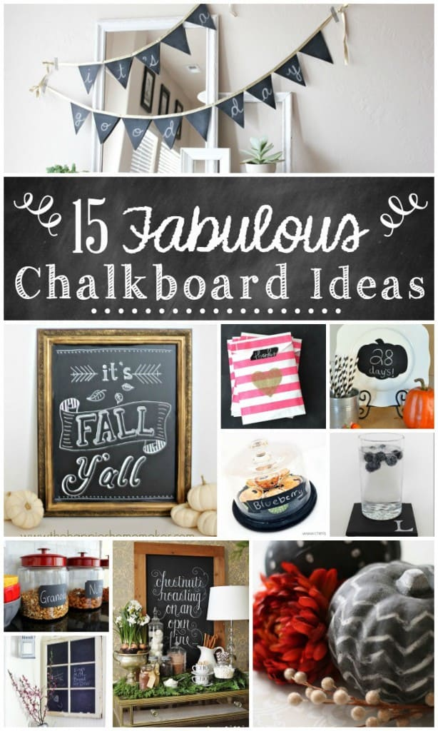 Chakboard-Ideas-Collage-2-614x1024