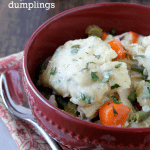 Chicken-and-Dumplings-final