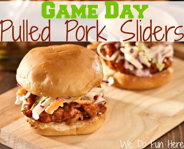 Game-Day-Pulled-Pork-Sliders