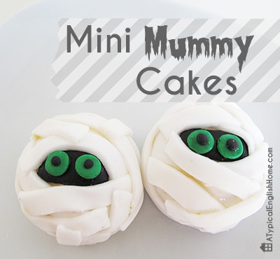 minimummycakes