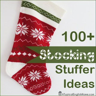 100stockingstufferideaskids