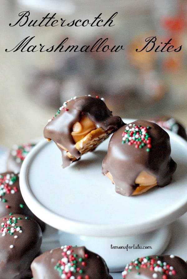 Butterscotch-Marshmallow-Bites-1